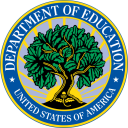 600px-us-deptofeducation-seal_svg.png
