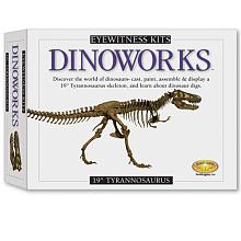 dinoworks