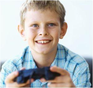 boyplayingvideogame
