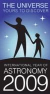 international-year-of-astronomy