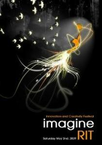 imagine-rit-2009