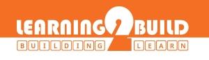 l2bb2l_logo_orange