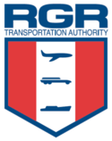 125px-RGRTA_color_logo