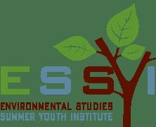 essyi-logo