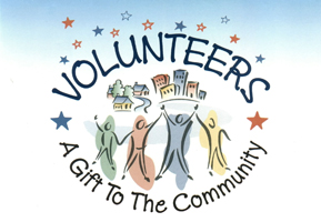volunteer-clip-art-155084