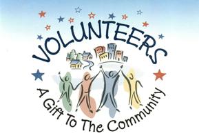 volunteer-clip-art-155084