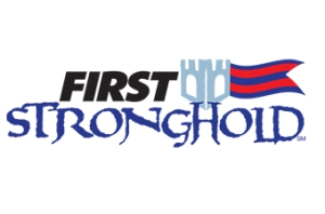 frc-stronghold-block