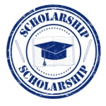 stock-illustration-35725116-scholarship-stamp