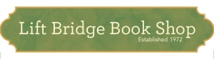 liftbridge_final